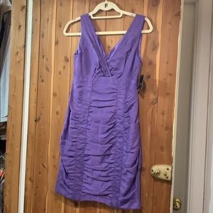 NWT Nannette lepore dress size 2